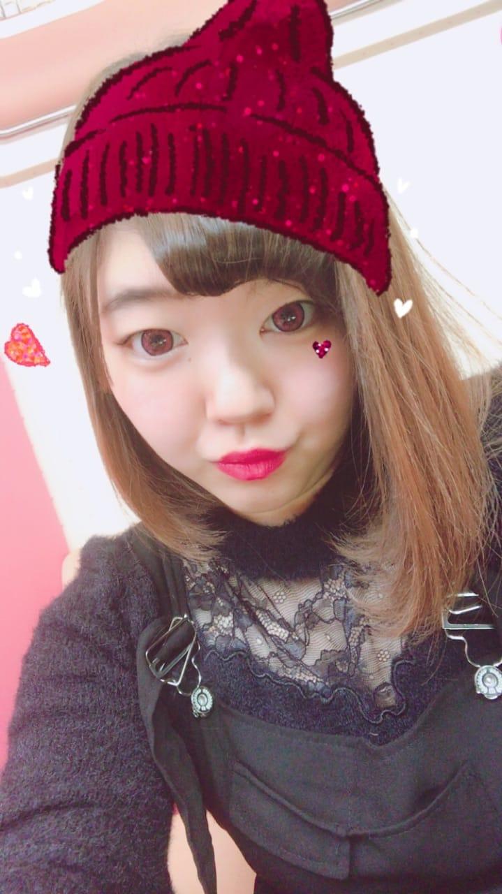 「無題」12/18(12/18) 18:28 | 大バーゲンの写メ・風俗動画