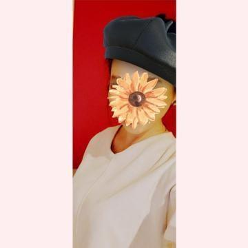 「認知症始まりました」04/07(04/07) 21:52   小林りか子の写メ・風俗動画