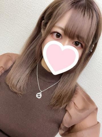 「久しぶり?」04/07(04/07) 22:42 | ナツホの写メ・風俗動画