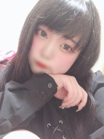 「ありがとう」04/08(04/08) 00:52 | 小野寺 まお◇幼さ残る素人ナースの写メ・風俗動画