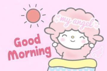 「おはようございます!」04/08(04/08) 09:31 | もえかの写メ・風俗動画