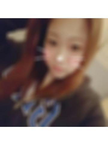 「おれい✍」12/18(12/18) 20:29 | 青山るいの写メ・風俗動画