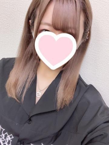 「出勤?」04/08(04/08) 12:26 | ナツホの写メ・風俗動画