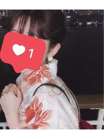 「あたたかく」04/08(04/08) 12:44 | あゆの写メ・風俗動画