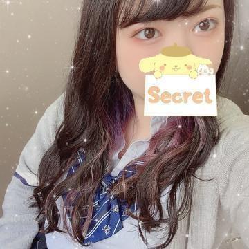「登校♡」04/08(04/08) 13:49   ♡つみき♡の写メ・風俗動画