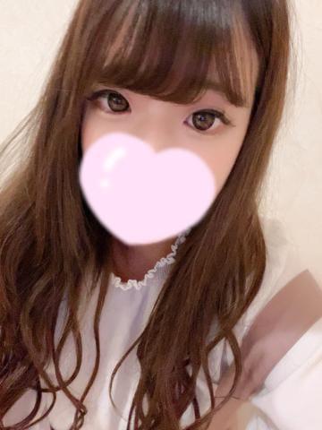 「出勤!!」04/08(04/08) 14:31 | りりぃ『ほんわか美乳素人』の写メ・風俗動画
