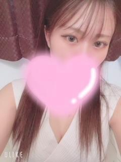 「出勤しました」04/08(04/08) 17:00   阿部 あいらの写メ・風俗動画