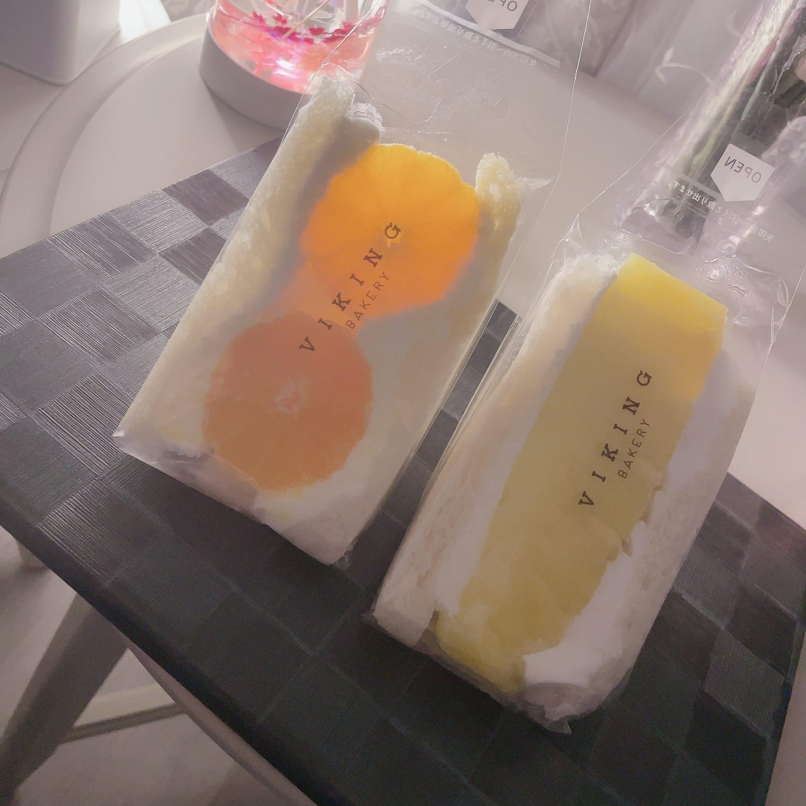 「4/8のお礼」04/08(04/08) 18:39 | ここの写メ・風俗動画