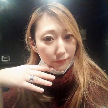 「おれい??」04/08(04/08) 19:32 | MINA☆真性どM女の写メ・風俗動画