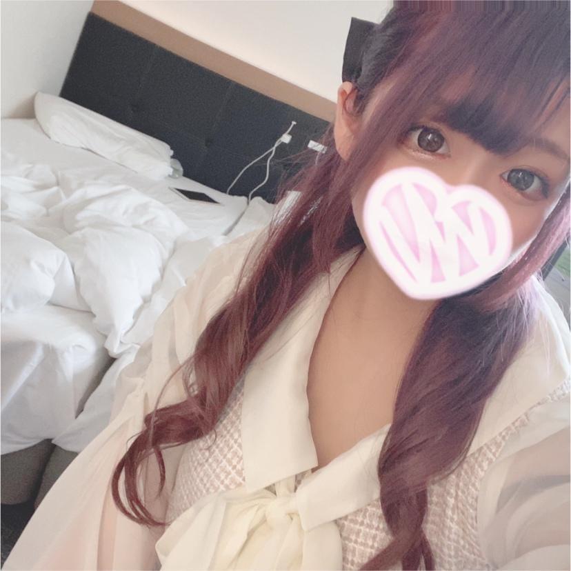 「ありがとう♡」04/08(04/08) 20:06 | ゆかの写メ・風俗動画