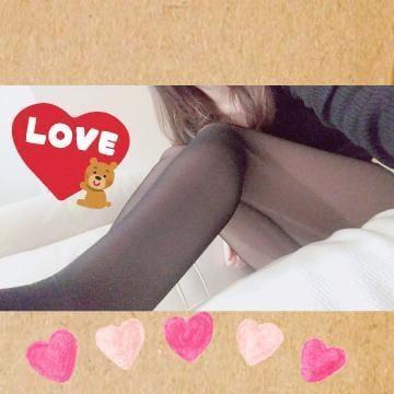 「えっ?」04/08(04/08) 20:08 | ちあき/純粋無垢の癒し系美女の写メ・風俗動画