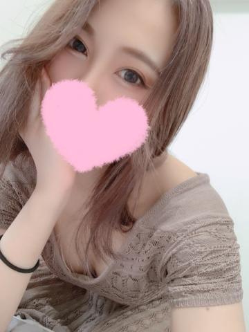 「昨日のお礼?」04/08(04/08) 20:21 | みちかの写メ・風俗動画