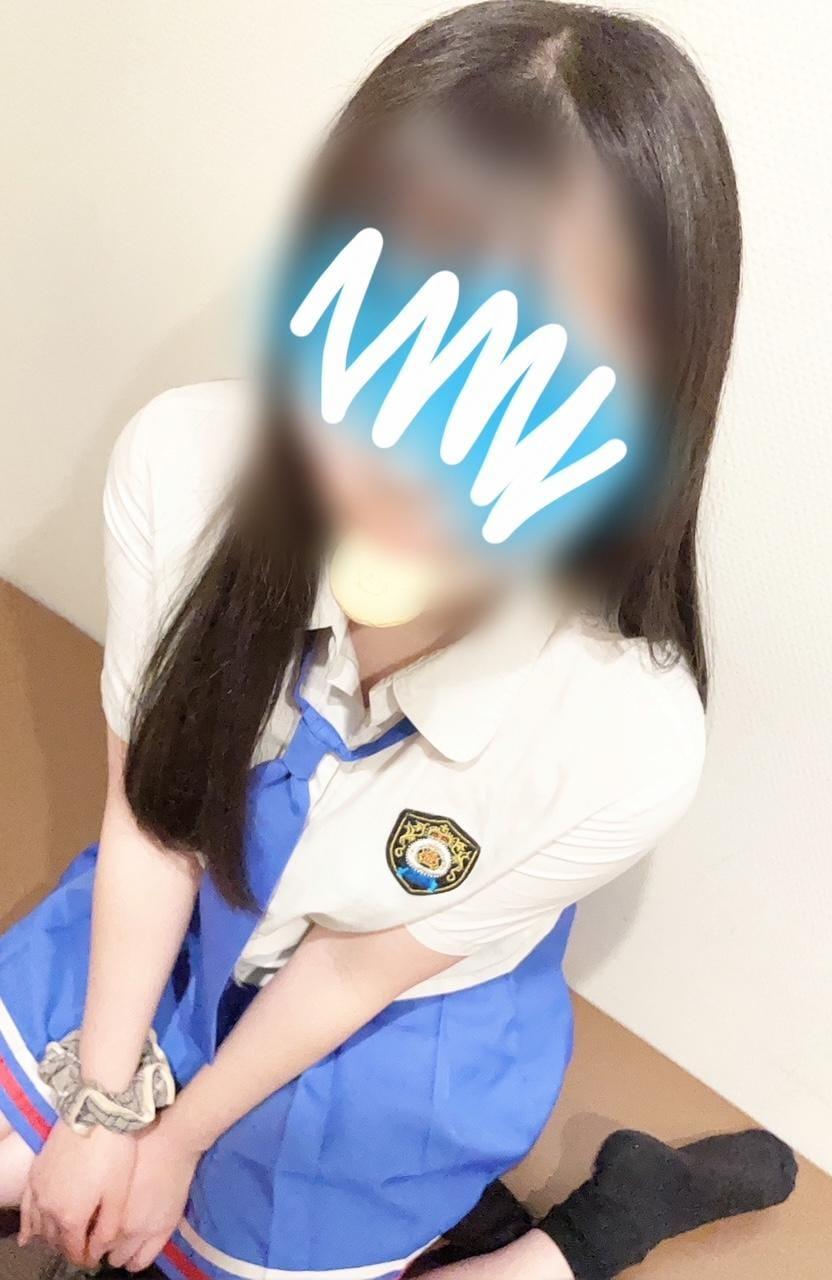 「クッキーだけじゃ物足りない♡」04/08(04/08) 20:46   神宮寺の写メ・風俗動画