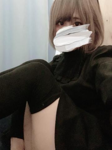 「久々ニーハイ」04/08(04/08) 21:18 | にこるの写メ・風俗動画