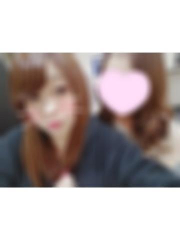 「おれい✍」12/18(12/18) 22:41 | 青山るいの写メ・風俗動画
