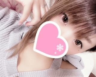 「✎*。やりたい♡」04/08(04/08) 21:52   ホノカの写メ・風俗動画