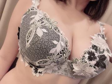「こんばんわ?」04/08(04/08) 22:31 | 夢パイ・某タレントの写メ・風俗動画