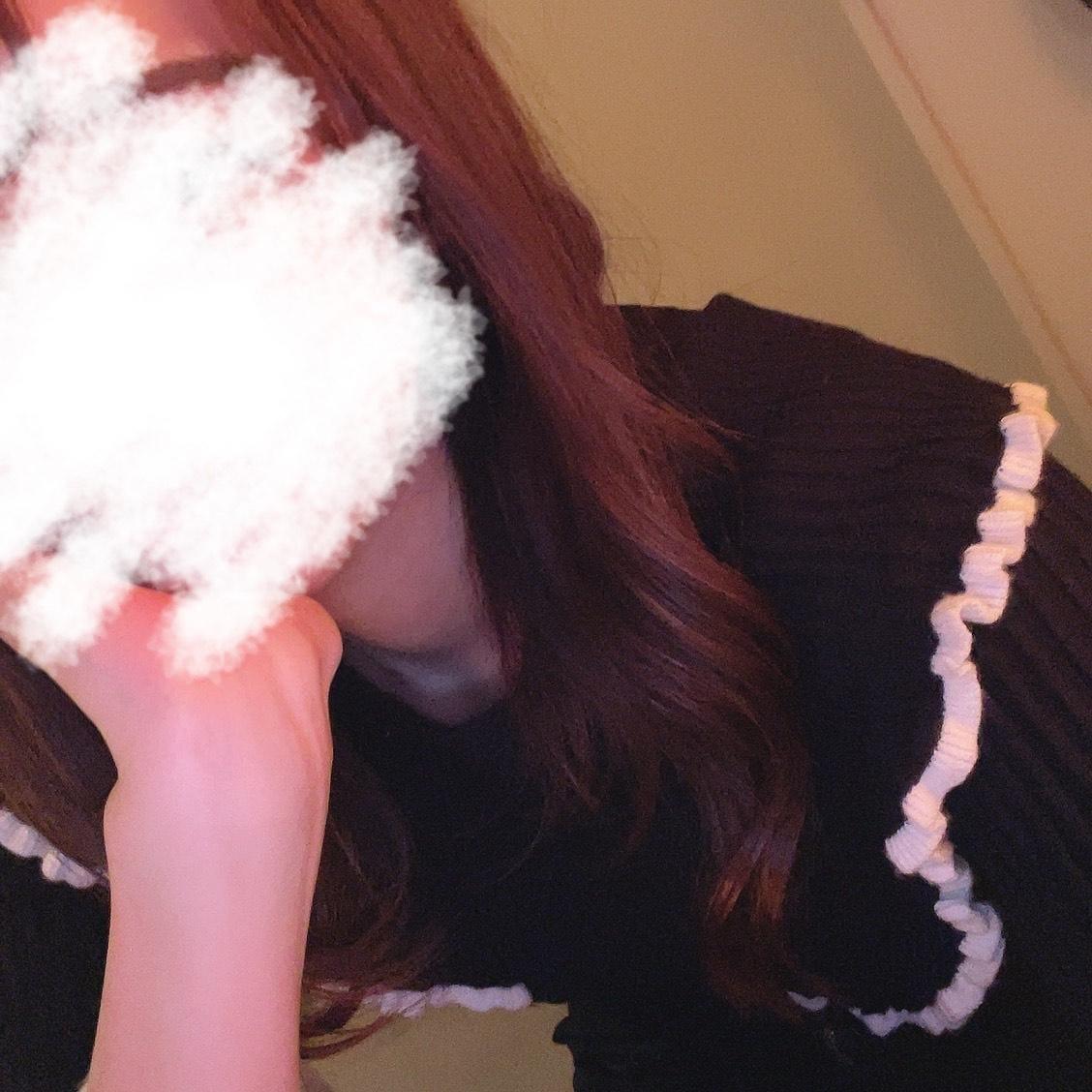 「お礼っ」04/08(04/08) 23:30 | 美南セラピストの写メ・風俗動画