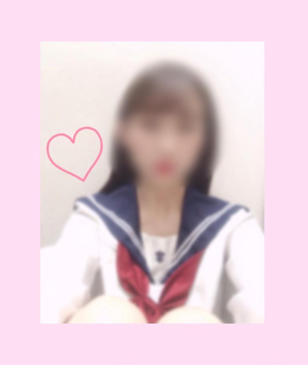 「訂正〜!」04/09(04/09) 01:21   No.27 野本の写メ・風俗動画