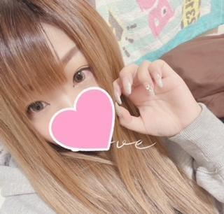 「✎*。おわりん」04/09(04/09) 02:23   ホノカの写メ・風俗動画