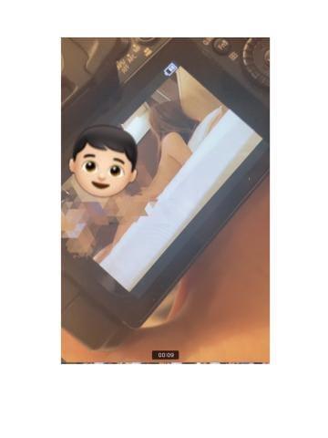 「ありがとうの日記?大満足」04/09(04/09) 02:40   ゆいなの写メ・風俗動画