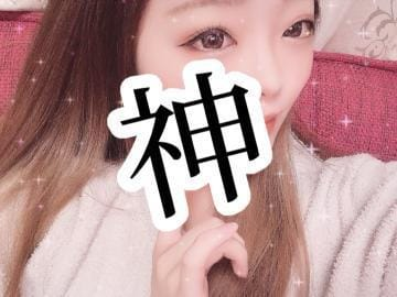 「4日目✌️」04/09(04/09) 03:43 | みかの写メ・風俗動画