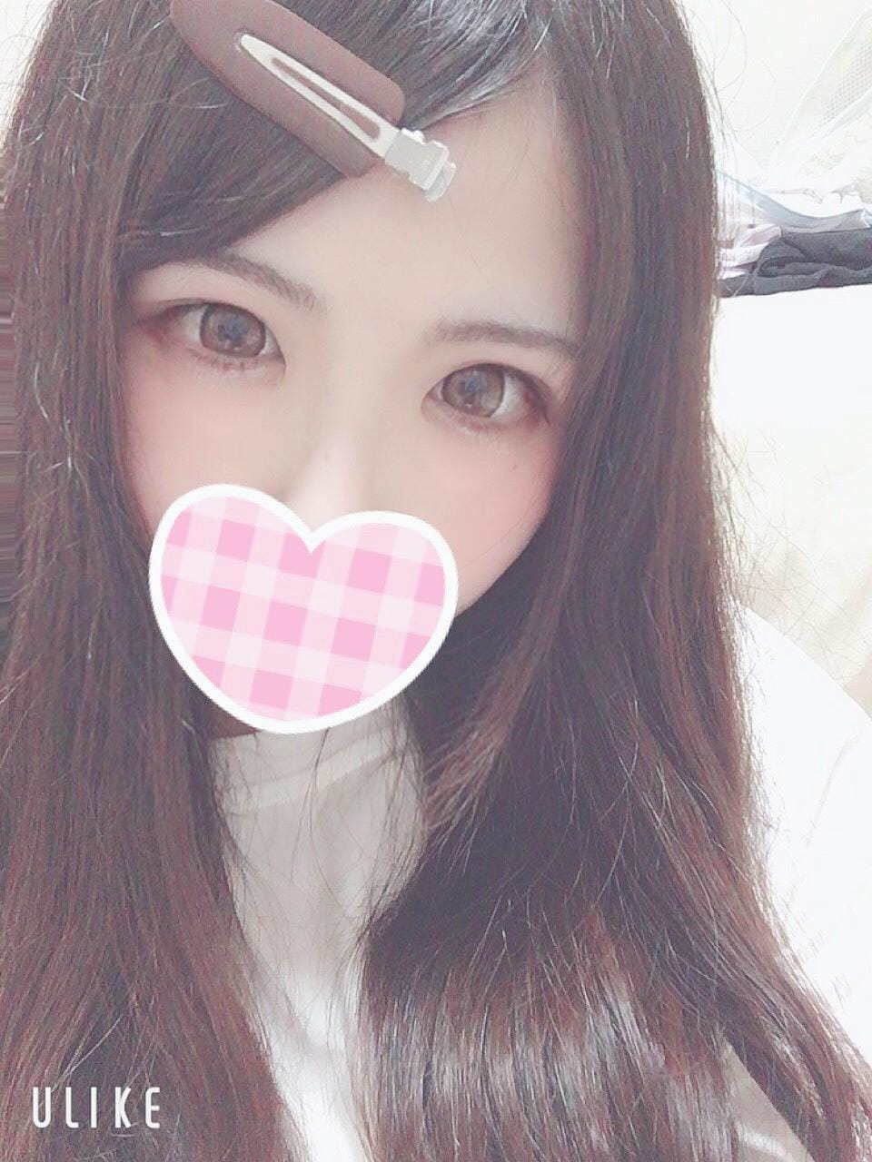 「お誘い待ってます♡」04/09(04/09) 10:25 | みさきの写メ・風俗動画