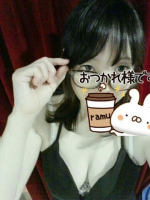 「ひろし」04/09(04/09) 11:48 | らむの写メ・風俗動画