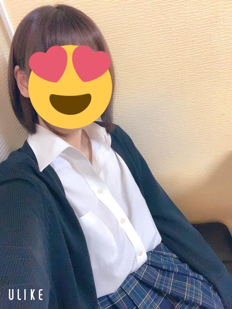 Nanase【ななせ】|平塚風俗の最新写メ日記