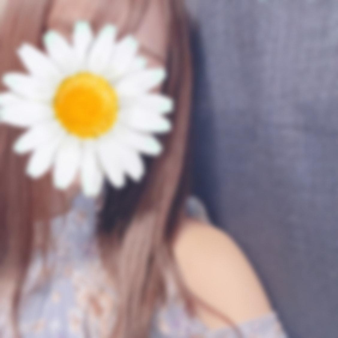 「みなみなみなみなみっ」04/09(04/09) 13:59 | 美南セラピストの写メ・風俗動画