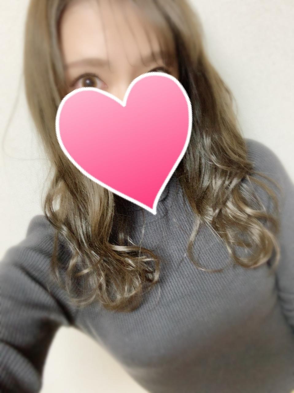 「4/6(火)お礼」04/09(04/09) 14:10 | れいなの写メ・風俗動画