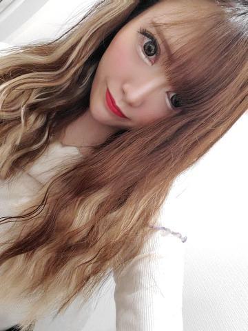 「出勤」04/09(04/09) 15:47 | 麗美の写メ・風俗動画