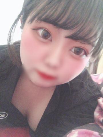 「しゅ」04/09(04/09) 15:56 | 小野寺 まお◇幼さ残る素人ナースの写メ・風俗動画