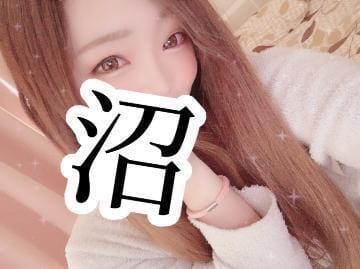 「」04/09(04/09) 18:30 | みかの写メ・風俗動画