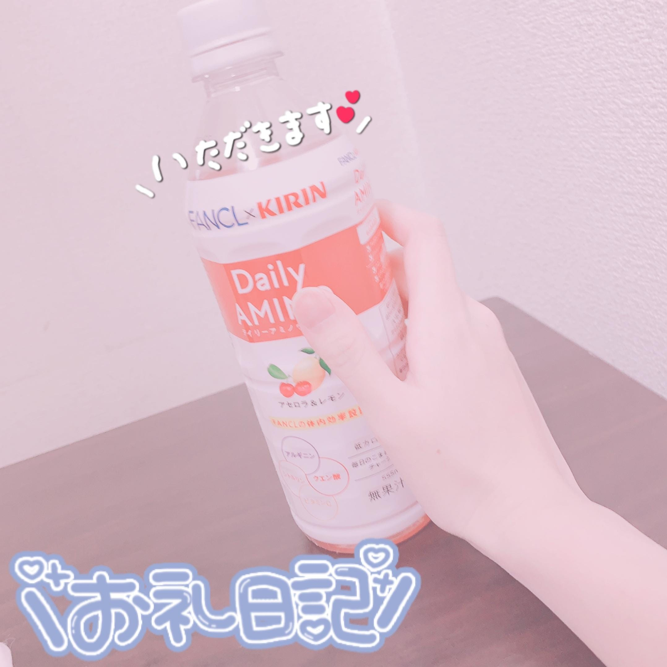 「90分 Mさま」04/09(04/09) 18:36   りおの写メ・風俗動画