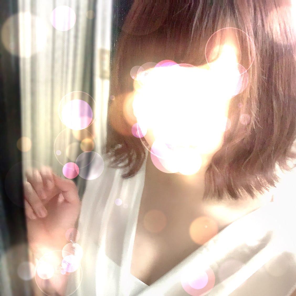 「本日もありがとうございました」04/10(04/10) 03:37 | 華凛~かりん~の写メ・風俗動画