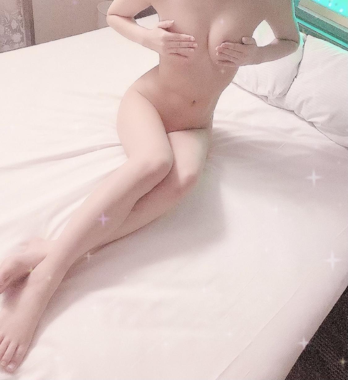 「お礼」04/10(04/10) 07:50   ☆みや☆の写メ・風俗動画