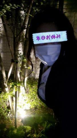 「ご挨拶です」04/10(04/10) 10:54   小林りか子の写メ・風俗動画