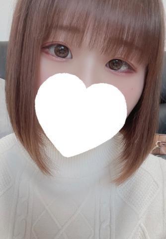 「出勤のお知らせ?」04/10(04/10) 11:19 | みみの写メ・風俗動画