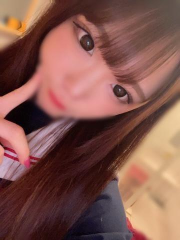 「明日22:40~空きあり?」04/10(04/10) 13:40 | いちごの写メ・風俗動画