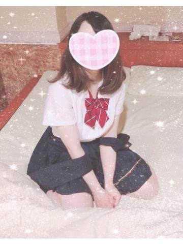 「せいふく?」04/10(04/10) 14:41 | いぶきの写メ・風俗動画