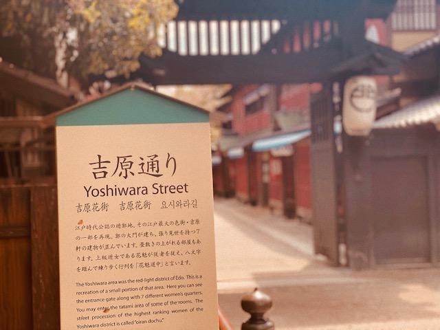 まつり|東京都その他風俗の最新写メ日記