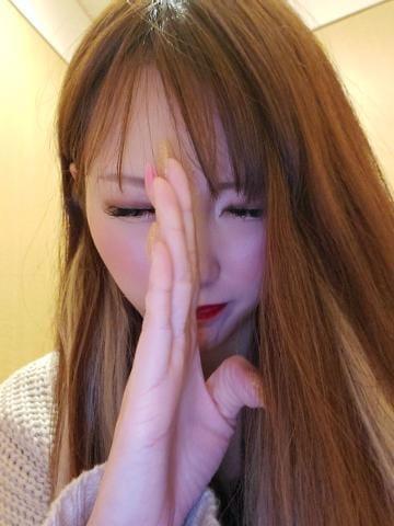 「ごめんなさい」04/10(04/10) 17:15 | 麗美の写メ・風俗動画