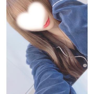 「完売ありがとう?」04/10(04/10) 17:23   百衣 こはくの写メ・風俗動画
