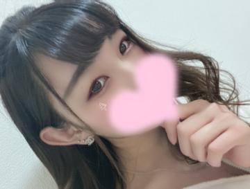 「した!!!」04/10(04/10) 18:15 | はなの写メ・風俗動画