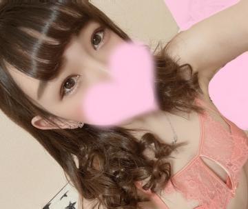 「(´・_・`)」04/10(04/10) 19:59 | はなの写メ・風俗動画
