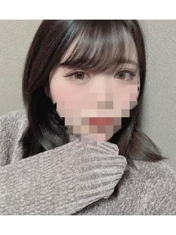 「本指名様お礼?」04/10(04/10) 20:19 | ぽむの写メ・風俗動画