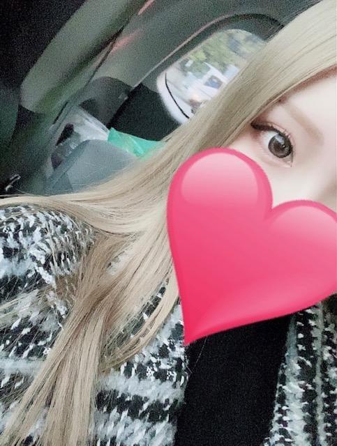 「こんばんわ」04/10(04/10) 20:40   ☆みや☆の写メ・風俗動画