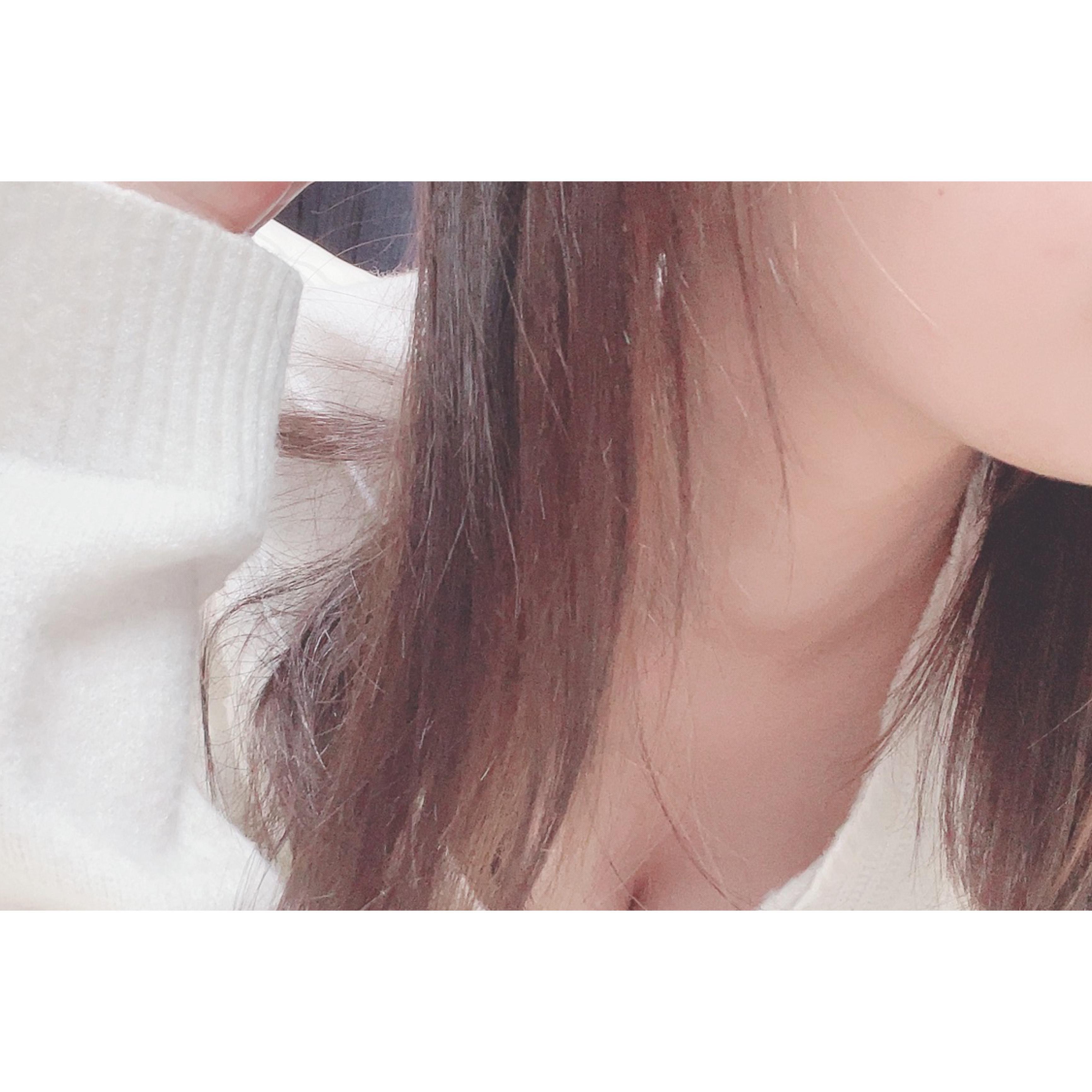 「みなみなみっ」04/10(04/10) 23:03 | 美南セラピストの写メ・風俗動画