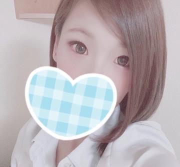 「おれい?」04/10(04/10) 23:29   はじめの写メ・風俗動画